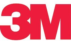 3m Logo Red 10812589