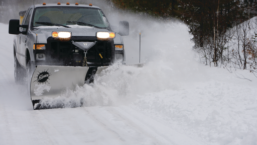 How To Plan For Snow Removal Business