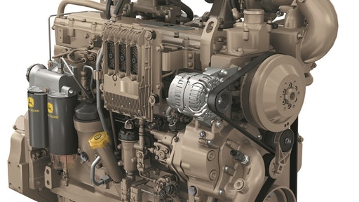 50 Years of Construction Equipment History: Five Decades of Diesel Engine  Evolution   For Construction Pros