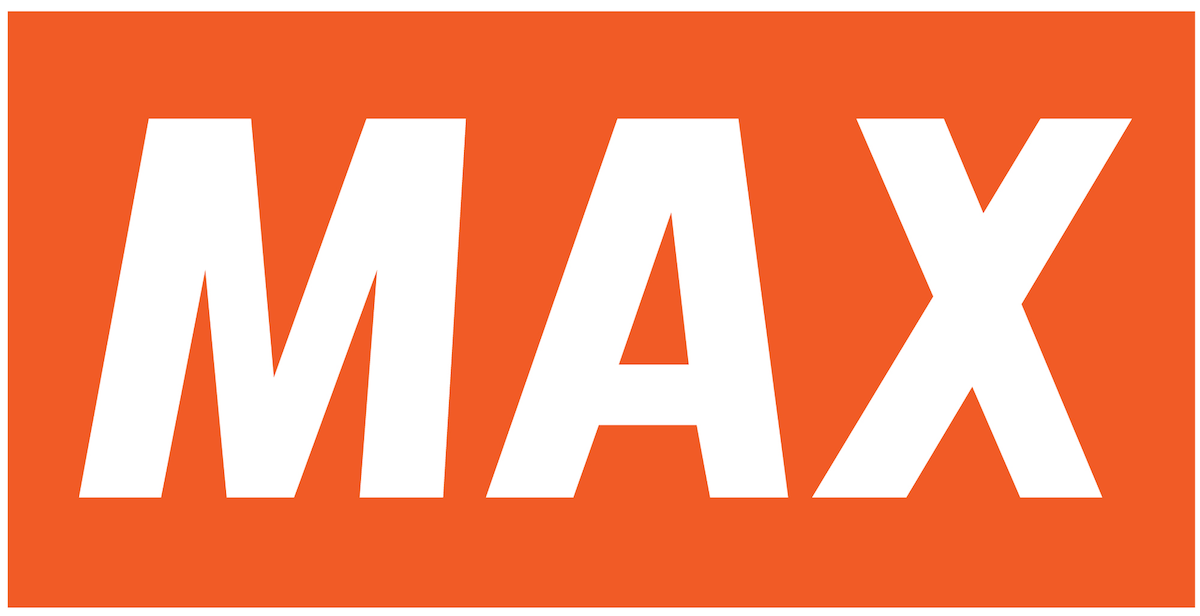Max Usa Corp For Construction Pros