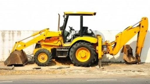 How Much Should Mobile Heavy Equipment Mechanics Make For Construction Pros