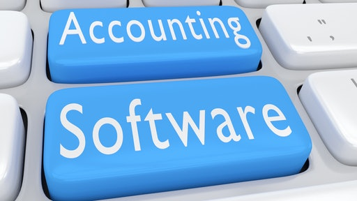 5 Tips for Selecting the Best Construction Accounting Software for  Subcontractors   For Construction Pros