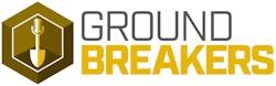 Ground Breakers Logo 1920x602