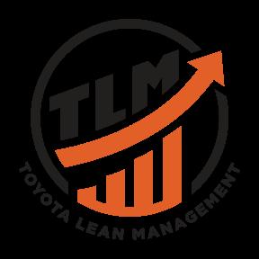 Tlm Logo Black And Orange